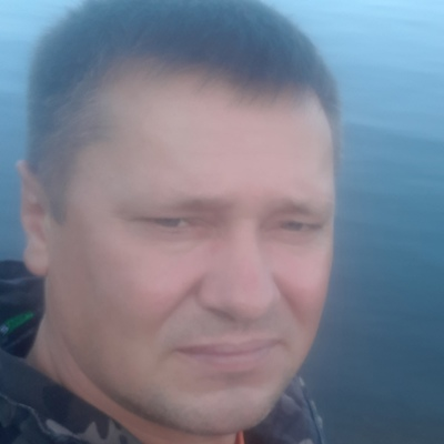 Евгений Хохлов
