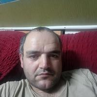 Шараф Ибрагимов