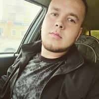 Александр Волохо