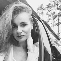 Лазарева Виктория фото