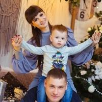 Фотография профиля Макса Зайцева ВКонтакте