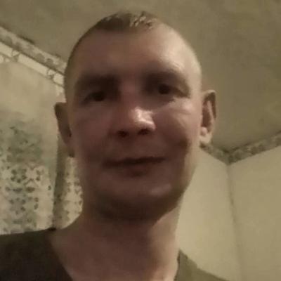 Евгений, 34, Yemanzhelinsk