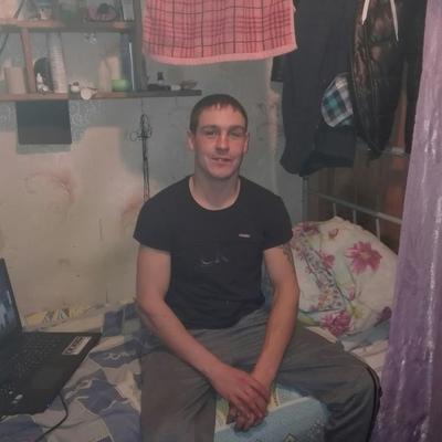 Сергей, 30, Severobaykal'sk