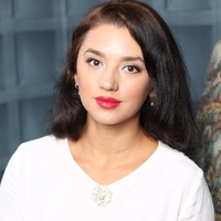 Irina Tugen