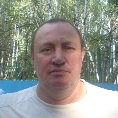 Василий, 63, Kataysk