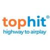 TopHit
