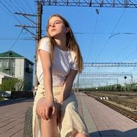 Мила Лебедева