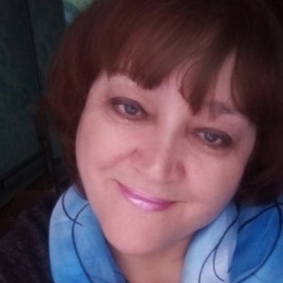Irina, 54, Kiyasovo