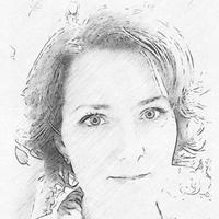 Личная фотография Екатерины Равлюк