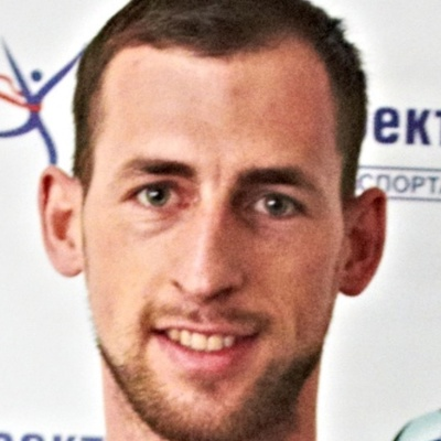 Олег Пручковский