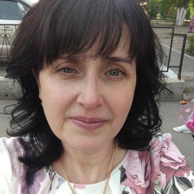 Татьяна, 48, Novosibirsk