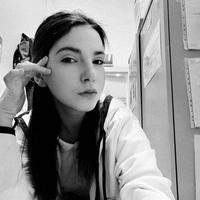 Кулакова Ирина фото