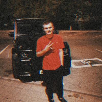 Георгий, 20, Armavir