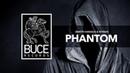 Dimitri Vangelis Wyman - Phantom
