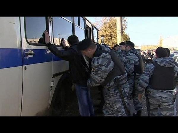 Russia, i timori dei migranti Andrà solo peggio