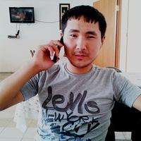 Дастан Зулкашев
