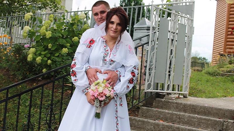 ми зустрілися у Яремчі Українська весільна пісня Весілля 2020 рік з гуртом Розмай Марічка і компанія