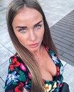 Женя Петрова фото #8