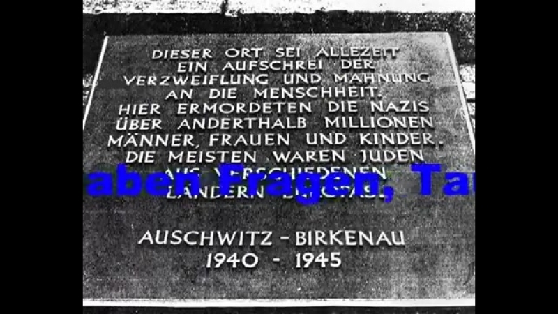 Erich Kemper - Wir woll'n Beweise