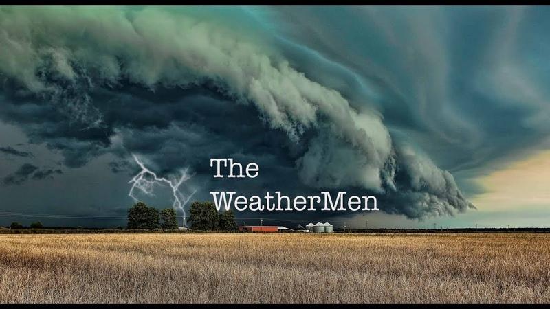 The WeatherMen IPOT Presents 6 21 19