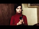 Jeanette - Porque te vas Cría Cuervos 1976 Musical Video