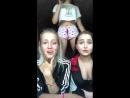 Три девицы под окном (перископ)
