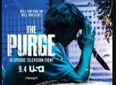 Сериал Судная ночь (The Purge) | 1 сезон 7 серия