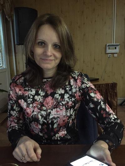 Наталья Пиккарайнен