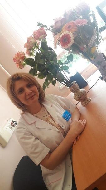 В Москве убит известный кардиолог, с ней расправился любящий муж на почве ревности Врач-кардиолог Лала Оганесян была убита в понедельник днем в своей квартире на юго-западе Москвы. Подозреваемый