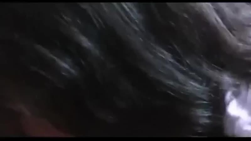 ဖင္လိုးျခင္း အႏုပညာ(480_P).mp4