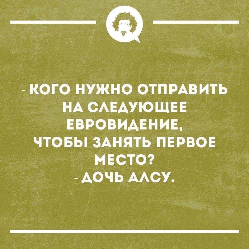 https://sun1-15.userapi.com/c7004/v7004513/641b2/E1jKcQfD-Ms.jpg