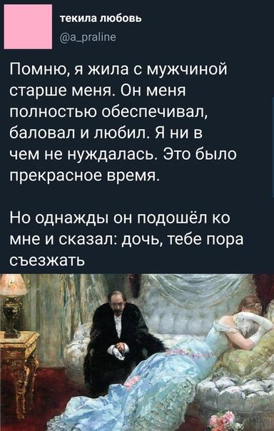 _ZsCeDL2ZB0.jpg