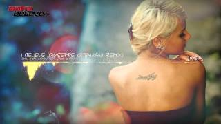 John O'Callaghan feat Erica Curran - I Believe (Giuseppe Ottaviani Remix)