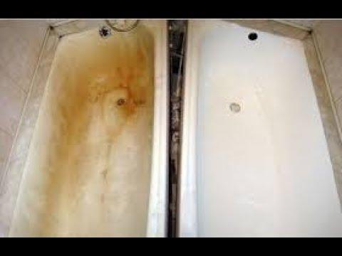 Восстановление чугунных ванн цена ДЕШЕВЛЕ НЕ БЫВАЕТ Доступные цены на лучший акрил