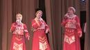 Анамбль Морошка и театр мод - Подъезжали мы под село