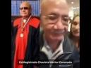 Todo mexicano debe dar este TRATO a los comunistas, del CUATROTE DE AMLO