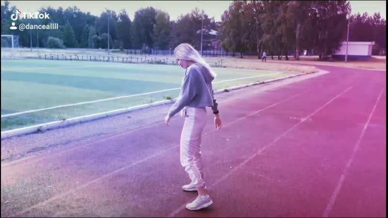 China - dancehall