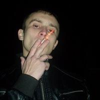 Фотография анкеты Лёхи Рудакова ВКонтакте