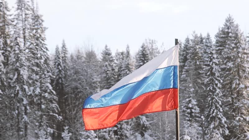 Новогодняя лыжная гонка на Кубок Губернатора Кировской области
