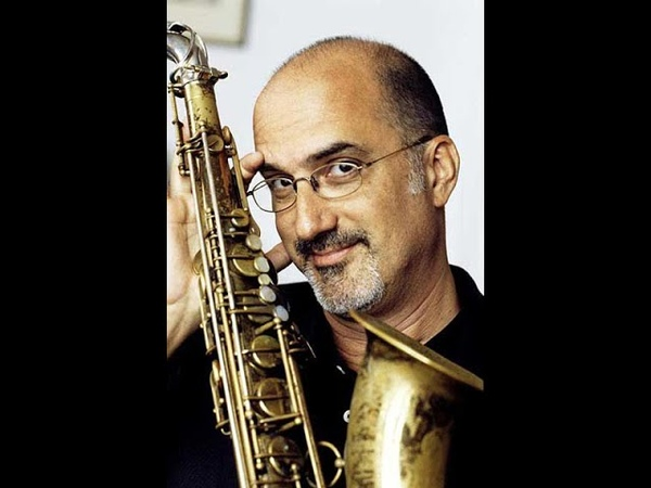 Will The Real Michael Brecker Please Stand Up