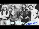 The Who - This Old Lifehouse