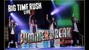 Big Time Rush - Summer Break Tour - Full Concert - Reupload