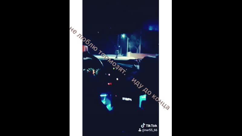 Video output 482D70D1 E70D 47C3 A454
