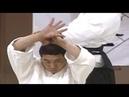 Дайто Рю Айкидзюцу часть 1 / Daito Ryu Aikijujutsu Hiden Mokuroku