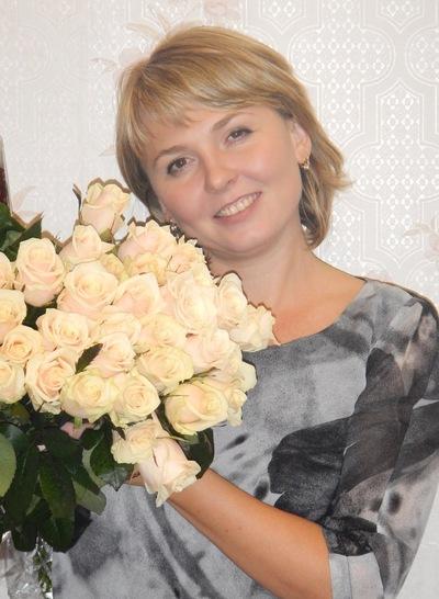 Татьяна Нигмадьянова