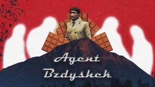 Agent Bzdyshek: Их Последняя Плитка Шоколада