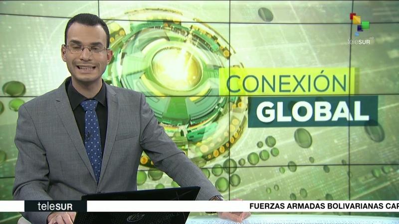 Afirma Lula que es momento para cambiar modelo económico mundial