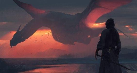 Огнём и ветром Его заклинали дождём и песками, болотами и скалами. Пусть пожрут плоть черви, прорастет меж позвонками чертополох, а в глазницах совьют гнёзда птицы. - Водой и камнем, тьмою и