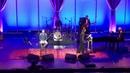 Getaway Car - Darren Criss Lea Michele - LMDC Tour - Easton
