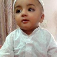 Rana Faiq